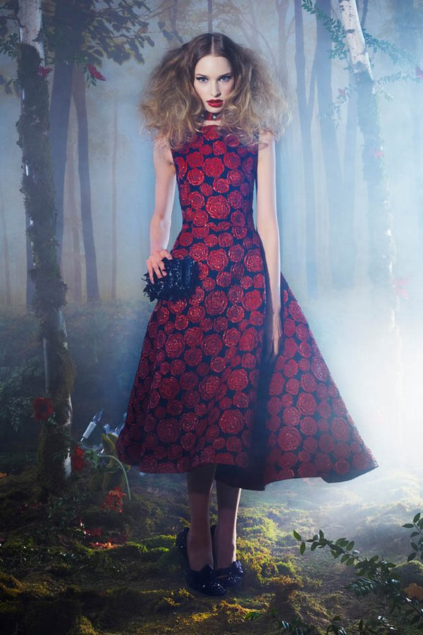 alice-olivia-fall-winter-2014-22