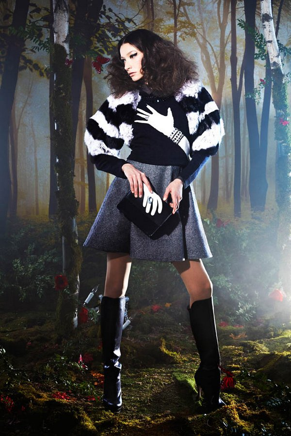 alice-olivia-fall-winter-2014-33