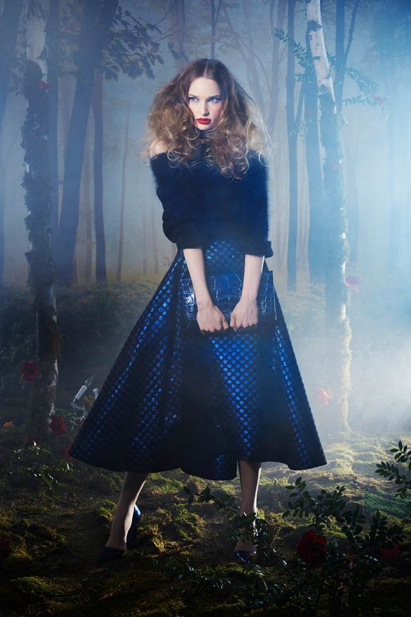 alice-olivia-fall-winter-2014-36