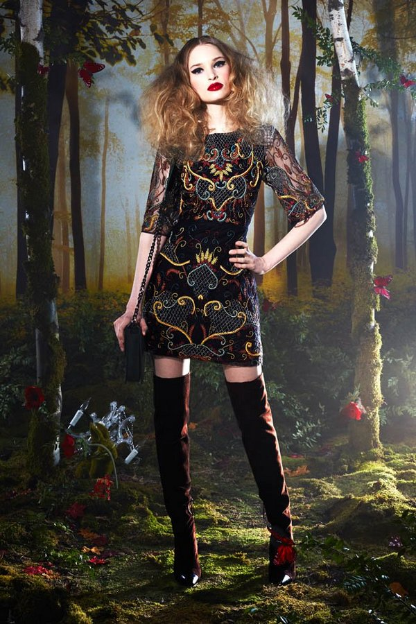alice-olivia-fall-winter-2014-4