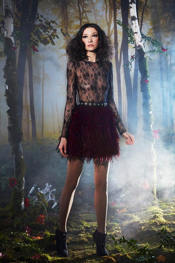alice-olivia-fall-winter-2014-6