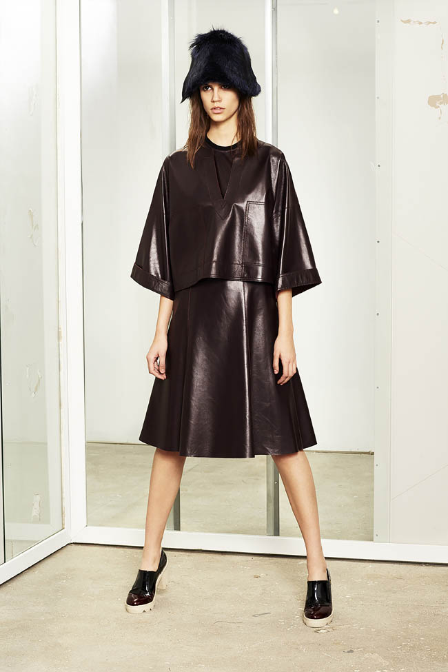 10-crosby-derek-lam-fall-winter-2014-3