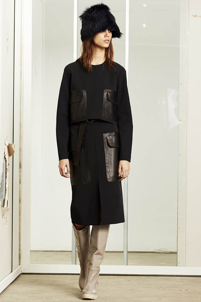 10-crosby-derek-lam-fall-winter-2014-5