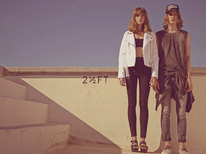 Pull-and-Bear-SS14 10