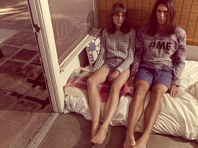 Pull-and-Bear-SS14 16
