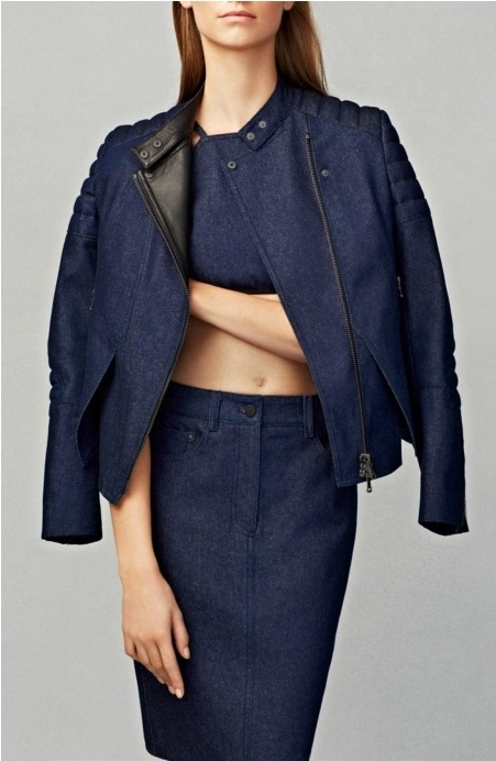31-phillip-lim-denim-collection4