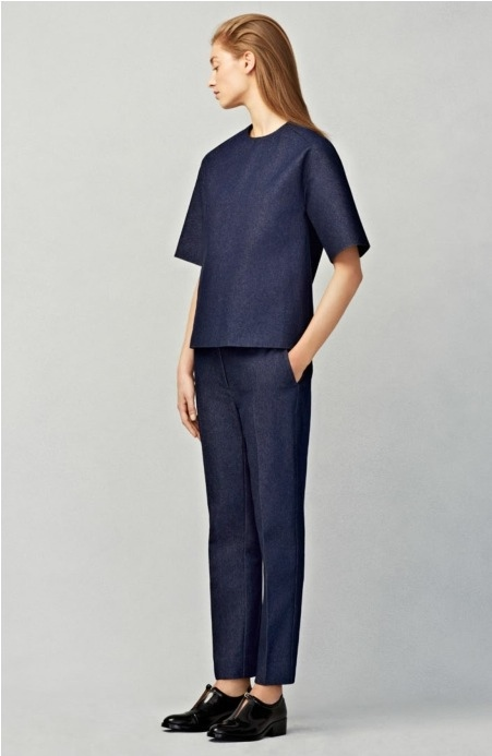 31-phillip-lim-denim-collection6