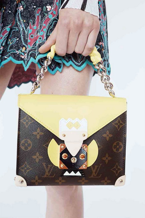 LV JT MM CRUISE15 LORES-12