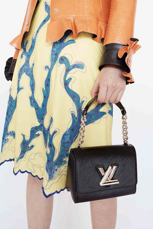 LV JT MM CRUISE15 LORES-57