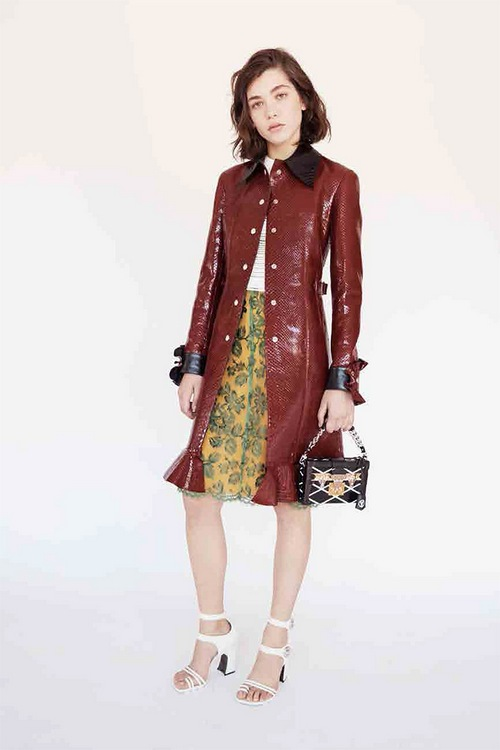LV JT MM CRUISE15 LORES-71
