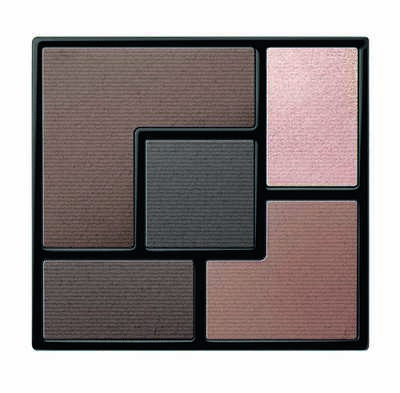 COUTURE PALETTE N2 cr
