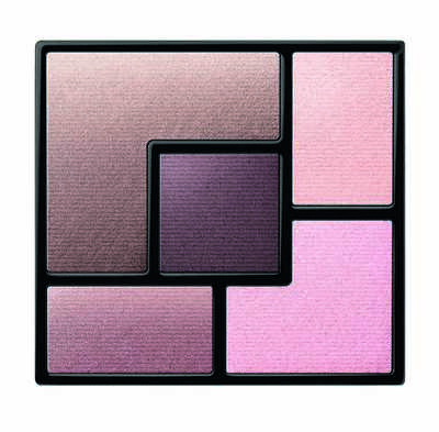 COUTURE PALETTE N7 cr