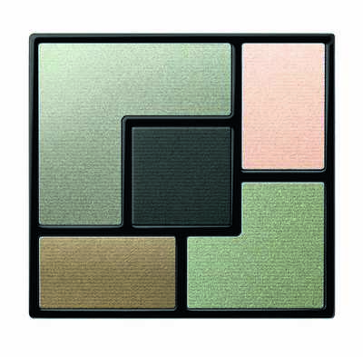 COUTURE PALETTE N8 cr
