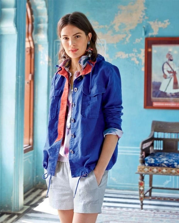j-crew-june-style-guide3