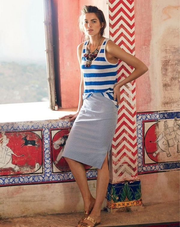 j-crew-june-style-guide9