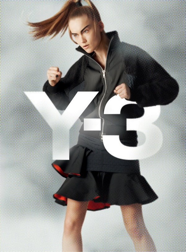 y3-fall-winter-2014-campaign-1