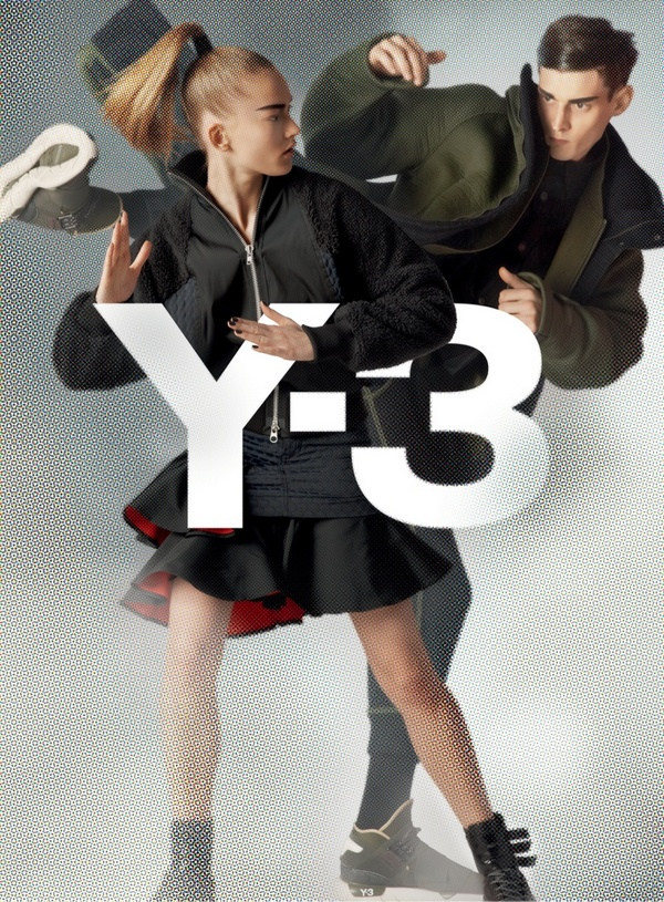 y3-fall-winter-2014-campaign-2