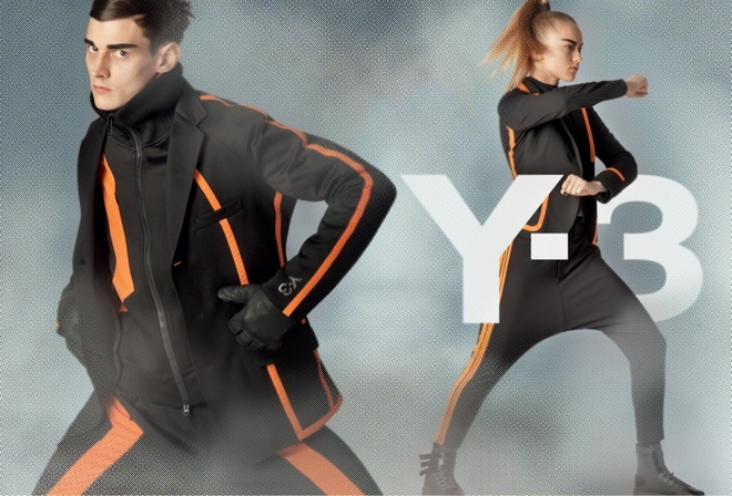 y3-fall-winter-2014-campaign-4
