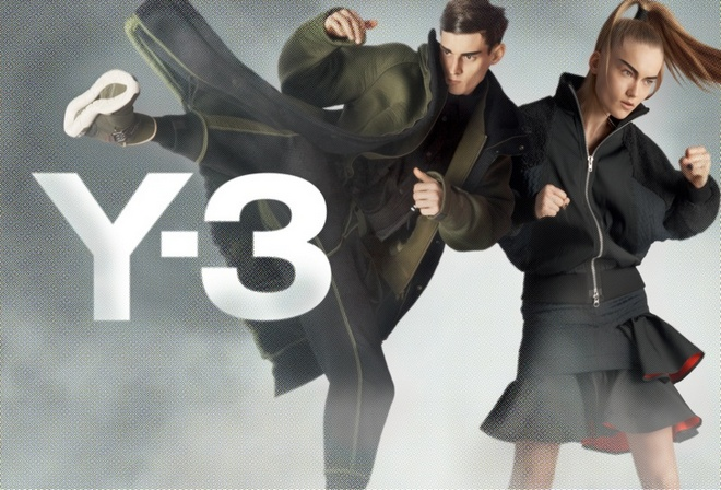y3-fall-winter-2014-campaign-6