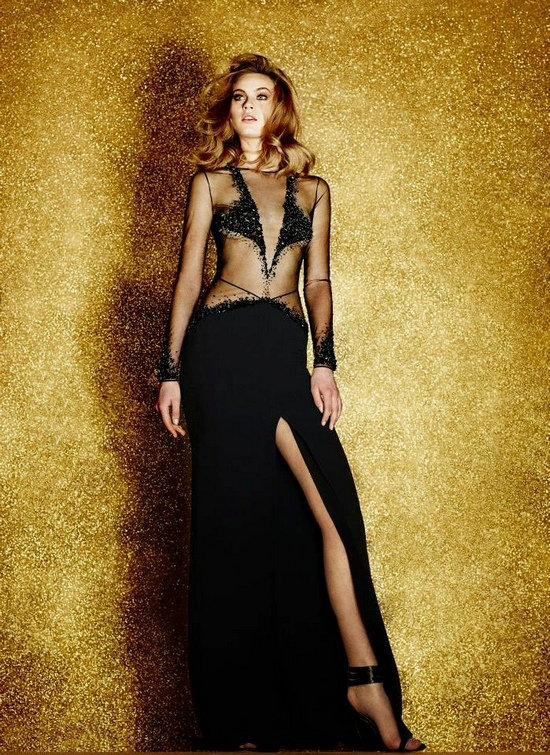 azzaro-spring-couture-2014-collection2