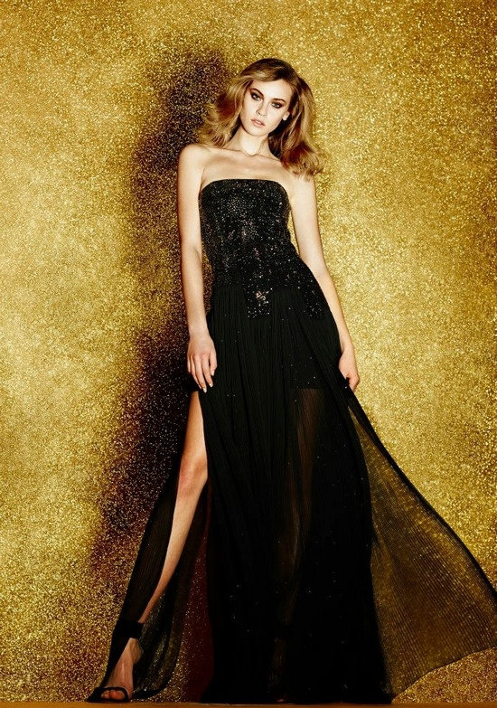 azzaro-spring-couture-2014-collection3