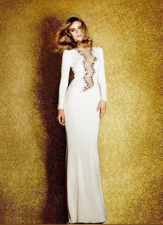 azzaro-spring-couture-2014-collection5