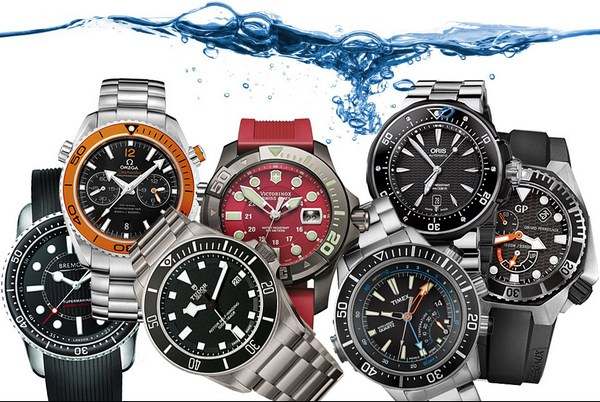 best-dive-watches-gear-patrol-lead-full-