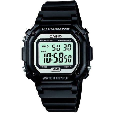 mens-collection-black-digital-casio-watch-p5163-5422 zoom
