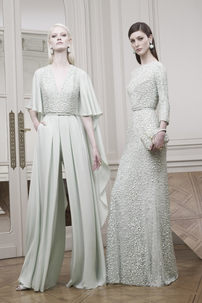 elie-saab-resort-2015-photos10