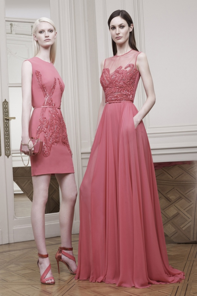 elie-saab-resort-2015-photos17
