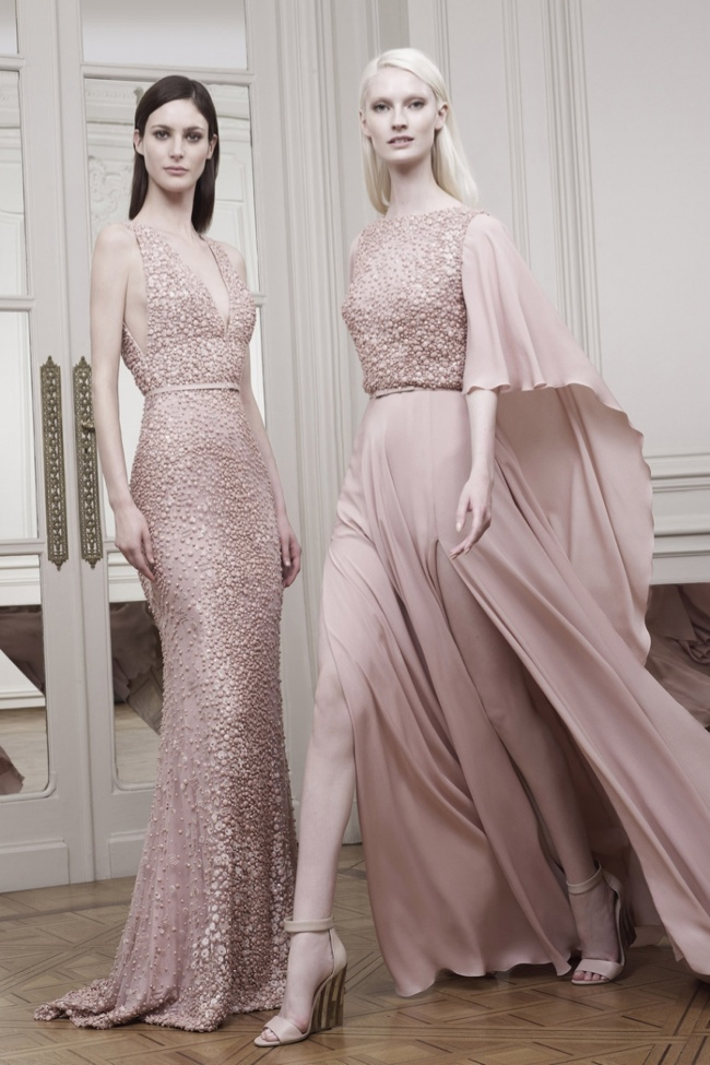 elie-saab-resort-2015-photos25