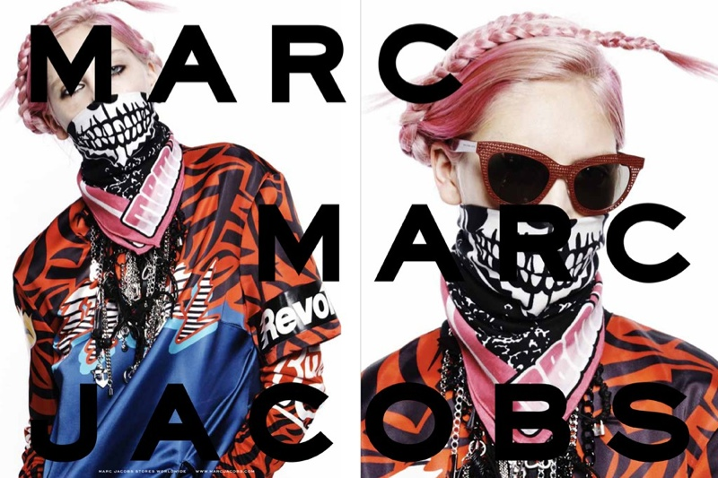 marc-by-marc-jacobs-fall-2014-campaign1