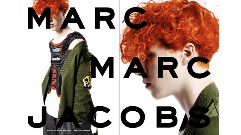 marc-by-marc-jacobs-instagram-campaign2