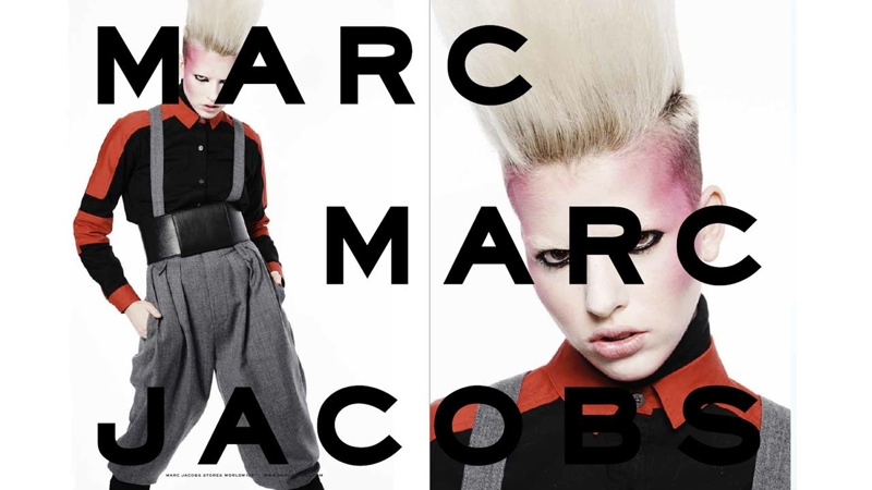 marc-by-marc-jacobs-instagram-campaign3