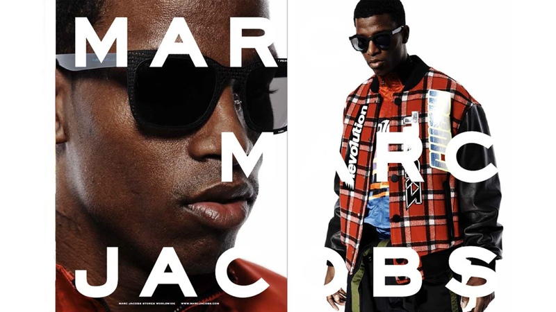 marc-by-marc-jacobs-instagram-campaign4