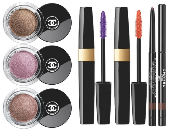 Chanel-Reflets-dÉté-de-Chanel-Makeup-Collection-for-Summer-2014-eye-products