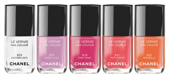 Chanel-Reflets-dÉté-de-Chanel-Makeup-Collection-for-Summer-2014-le-vernis