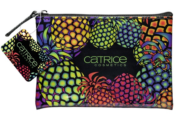 Catr CarnivalOfColours Bag cr