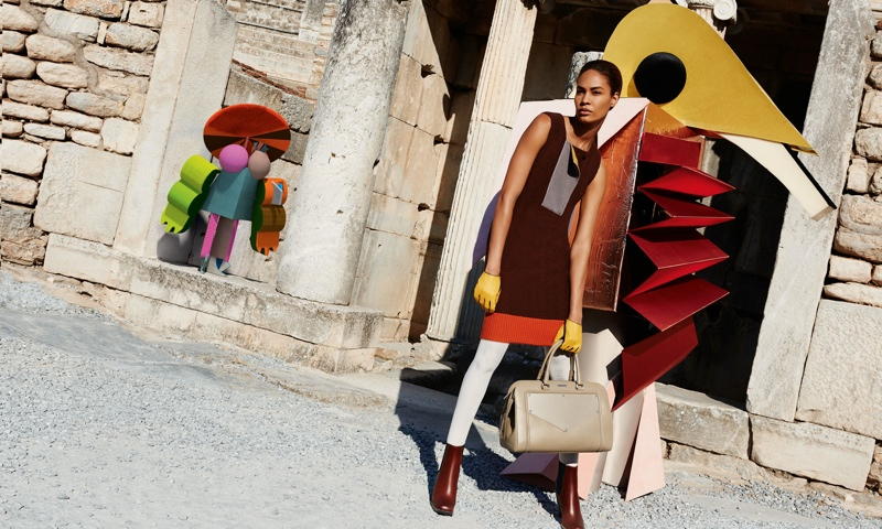 missoni-2014-fall-winter-campaign7