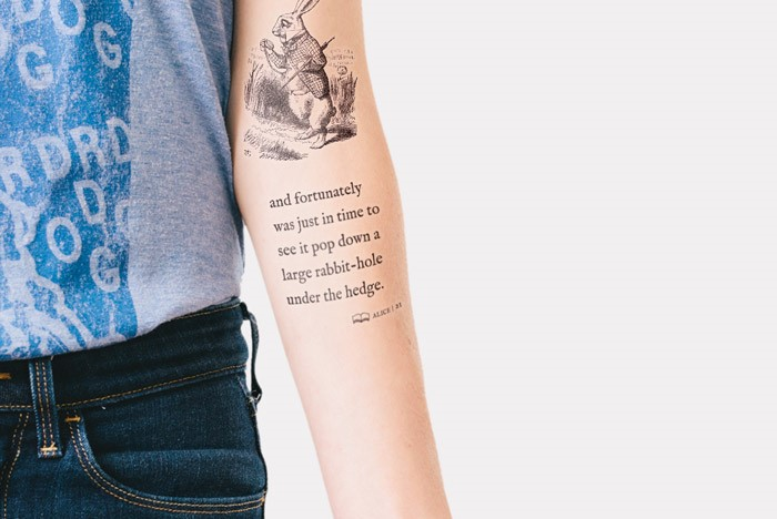 Litographs-temporary-literary-tattoos-1
