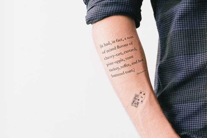 Litographs-temporary-literary-tattoos-2