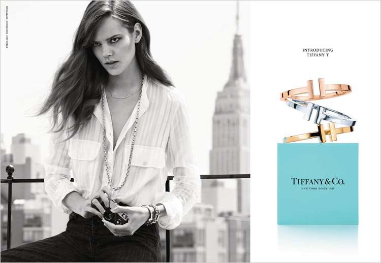 Freja-Beha-Erichsen-Tiffany-Co-Fall-Winter-2014