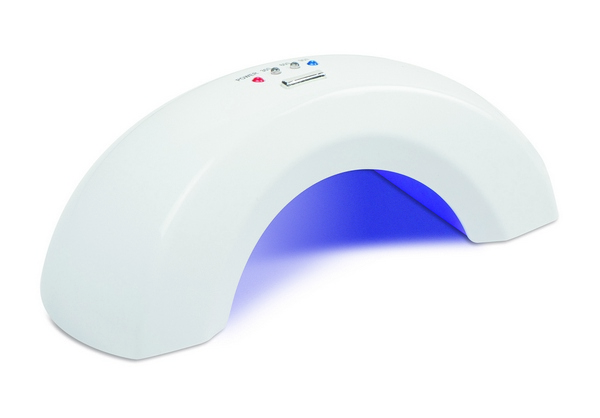 LOOK BY BIPA Gelly Nails Pro LED lampa  15990 kn