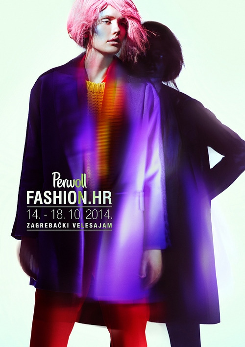 02 Perwoll FASHION.HR