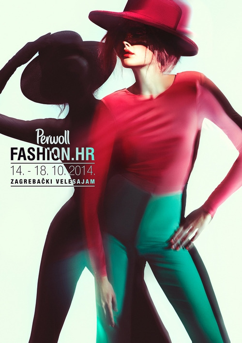 04 Perwoll FASHION.HR
