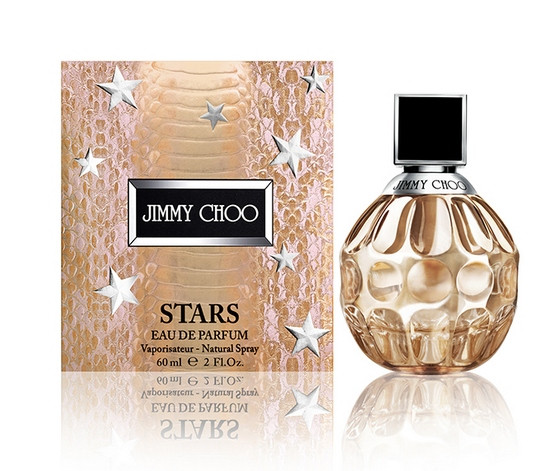 JIMMY CHOO STARS 60 ML cr