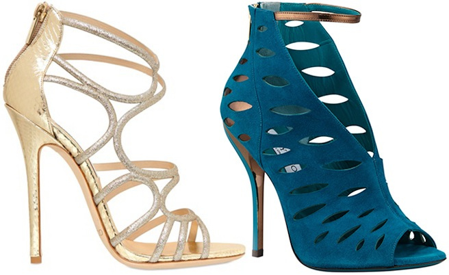 Jimmy-Choo-Resort-2014-Heels