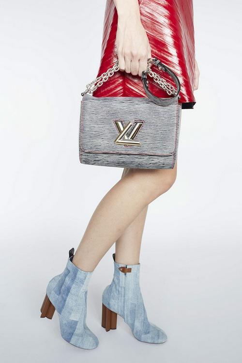 Louis-Vuitton-SS15-Womenswear Juergen-Teller-25