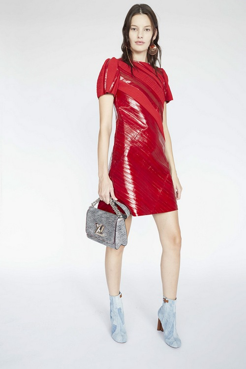 Louis-Vuitton-SS15-Womenswear Juergen-Teller-26