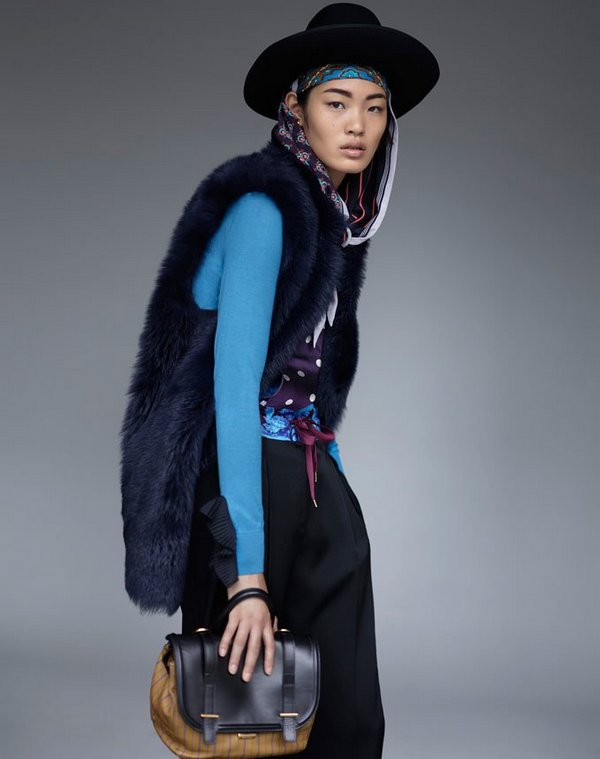 chiharu-okunugi-paul-smith-looks04 cr